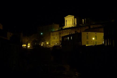 Palais nuit.JPG